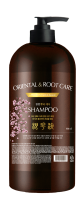 [Pedison] Шампунь для волос ТРАВЫ Institut-beaute Oriental Root Care Shampoo, 750 мл