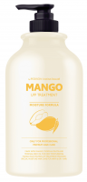 [Pedison] Маска для волос МАНГО Institut-Beaute Mango Rich LPP Treatment, 500 мл