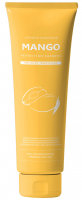 [Pedison] Шампунь для волос МАНГО Institute-Beaute Mango Rich Protein Hair Shampoo, 100 мл