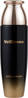 [WELLDERMA] ВОССТАНОВЛЕНИЕ Эмульсия для лица Revital Ge Emulsion, 150 мл