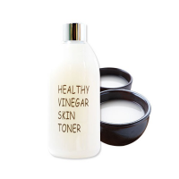 [REALSKIN] Тонер для лица РИСОВОЕ ВИНО Healthy vinegar skin toner (Raw rice wine), 300 мл