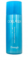[ENOUGH] Лосьон для лица КОЛЛАГЕН Collagen Moisture Essential Lotion, 30 мл